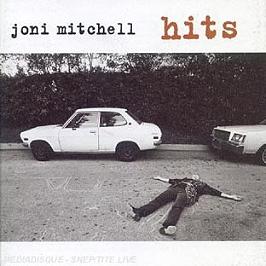 Hits (Best Of), CD