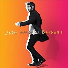 Bridges, Edition deluxe CD softpack avec 2 titres bonus., CD Digipack