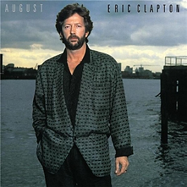 August, Edition remasterisée en 2010 à partir des bandes d'origine., Vinyle 33T
