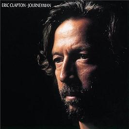 Journeyman, Edition remasterisée en 2010 à partir des bandes d'origine., Double vinyle