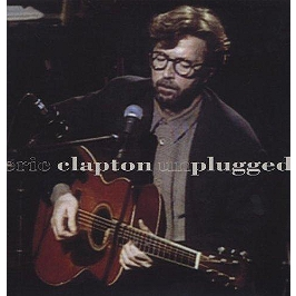 Unplugged, Vinyle 33T