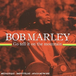 Go Tell It On The Mountain, CD