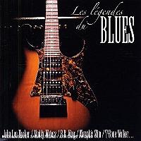 les-legendes-du-blues