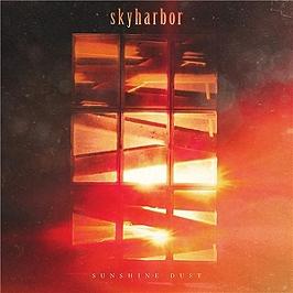 Sunshine dust, CD