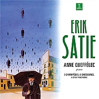 satie-gymnopedies-gnossiennes-amp-other-piano-works