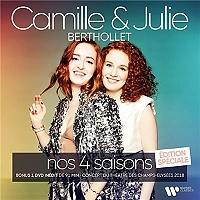 nos-4-saisons-edition-speciale