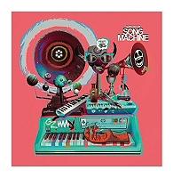 song-machine-season-one-strange-timez