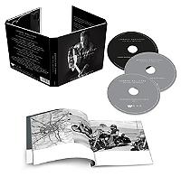 son-reve-americain-coffret-3-cd