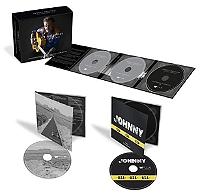 son-reve-americain-edition-limitee-coffret-3cd2dvd