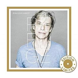 Refuge + sculpteur de vent - édition limitée, édition limitée, CD