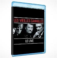 les-vieilles-canailles-lalbum-live-1