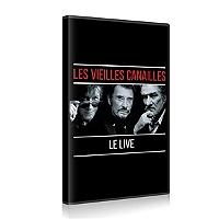 les-vieilles-canailles-lalbum-live-4