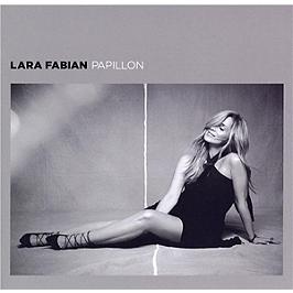 Papillon, CD