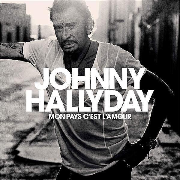 Johnny Hallyday - Made in Rock'n'Roll Titelive_0190295616991_D_0190295616991?op_sharpen=1&resmode=bilin&wid=600&hei=600