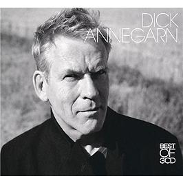 Best of, CD + Box