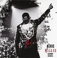 mils-20