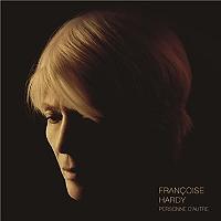 Personne d'autre de Françoise Hardy en CD