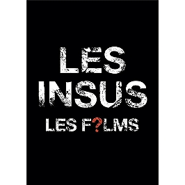 Les Insus live + films, Blu-ray Musical
