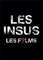 les-insus-live-films