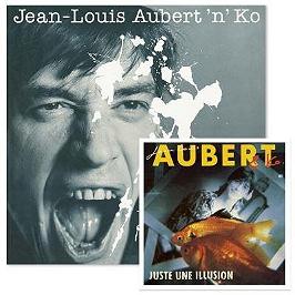 Plâtre et ciment, Edition deux vinyles: 33 tours + 45 tours., Double vinyle