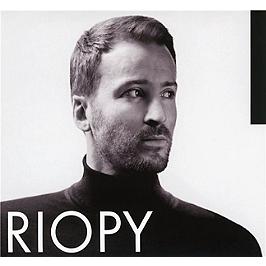 Riopy, CD