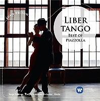 libertango-best-of-piazzolla
