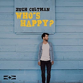 Who's happy?, CD