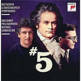 # 5, CD