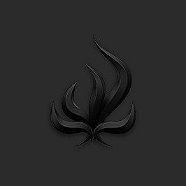 Black flame, CD