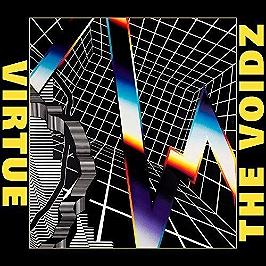 Virtue, Double vinyle