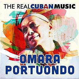 The real Cuban music (remasterizado), Double vinyle
