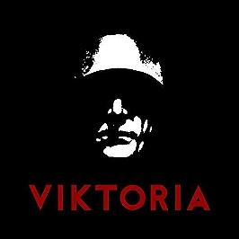 Viktoria, Vinyle 33T