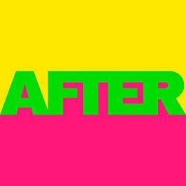After EP1, Vinyle 45T Maxi