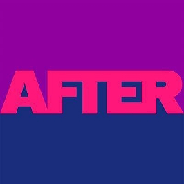 After EP2, Vinyle 45T Maxi