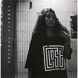 LOST, CD