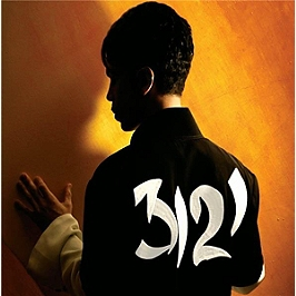 3121, CD Digipack
