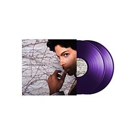 Musicology, DOUBLE VINYLE violet gatefold, Double vinyle