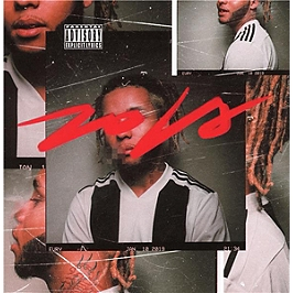 Zola, CD