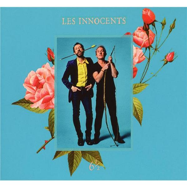 Chanson française-Playlist - Page 7 Titelive_0190759344323_D_0190759344323?op_sharpen=1&resmode=bilin&wid=600&hei=600