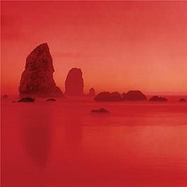 Kazuashita, CD
