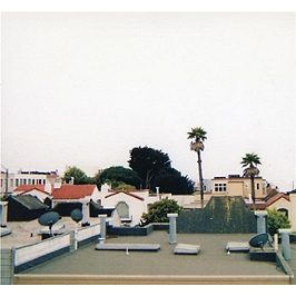 Mark Kozelek, CD Digipack