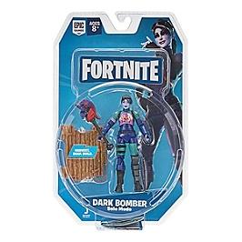 Fortnite figurine battle hound 10cm