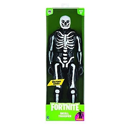 Fortnite figurine skull trooper 30cm