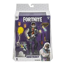 Figurine pack abstrakt