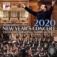concert-du-nouvel-an-2020