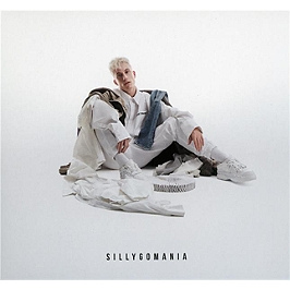 Sillygomania, CD