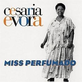 Miss perfumado, Double vinyle