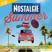 nostalgie-summer-2020