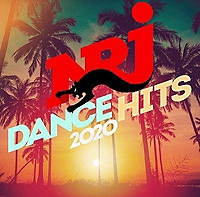 nrj-dance-hits