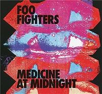 medicine-at-midnight
